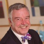 Geoffrey Sturgess, Consultant Solicitor