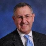 Philip Radestock DIP PFS Cert CII (MP)