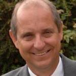 Robert Briggs DTS, MITS, MCMI