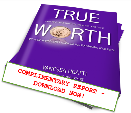 True Worth Report