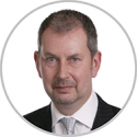 Chris Pleasants, Property Executive