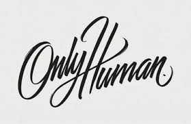 onlyhuman