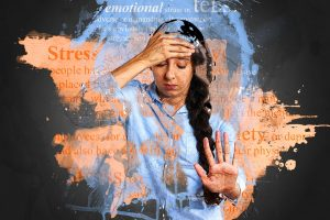 Lawyers and Stress – Tips For Self-Care