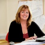 Nicola Lowe, Managing Partner