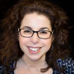 Amanda Webb, Managing Director